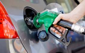 Hike in Fuel price in India, INC demands a rollback