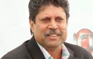 India don't need a Coach: kapil Dev