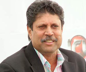 India don't need a Coach: kapil Dev