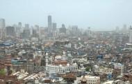 Muslim women denied residence in Mumbai