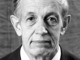US Mathematician John Nash dies in a Taxi Crash