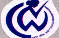 Financial independence of women helps curb violence: NCW