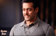 Salman khan's Hit and Run Case papers lost in Fire Accident