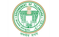 Telangana government whips liquor companies over illegal ads