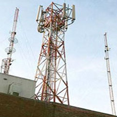 Indian Telecom face heavy losses due to OTT apps