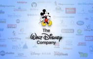 Disney replaces 250 of its employees with immigrant Indians