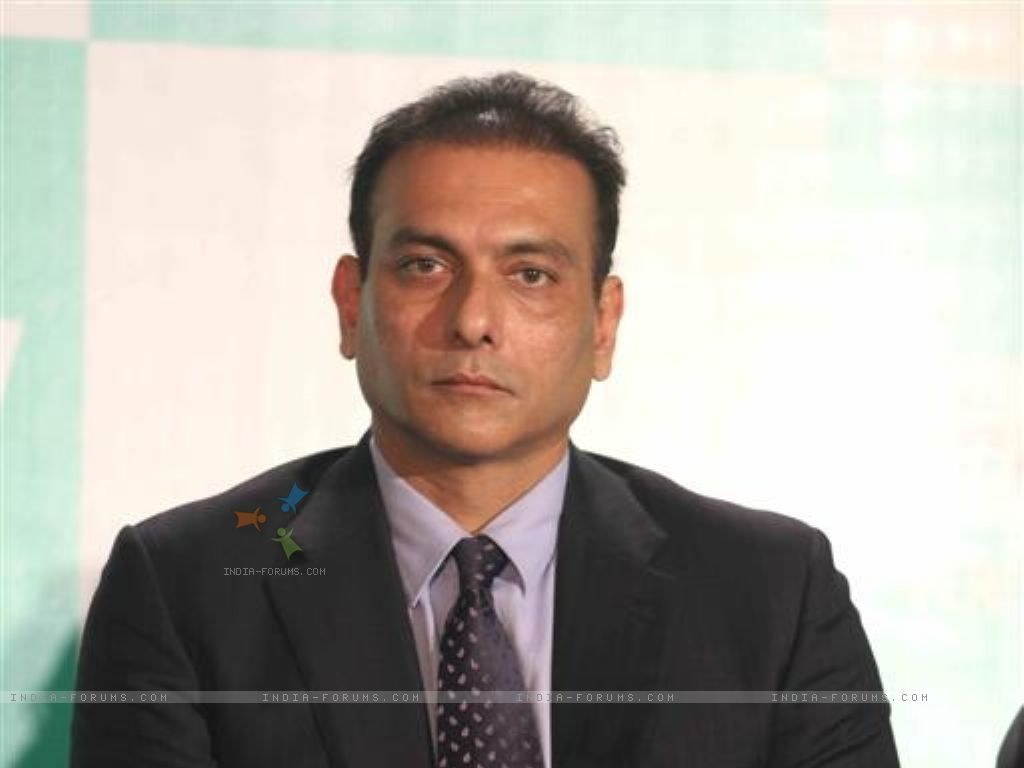 Ravi Shastri to continue as the India Team Director for Bangladesh Tour