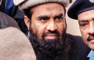 China comes to the rescue of Pakistan at UN over the 26/11 Mastermind's release case