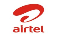 Airtel injects mystery code into its 3g customer's browser