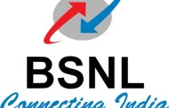 Free National roaming on state owned BSNL soon