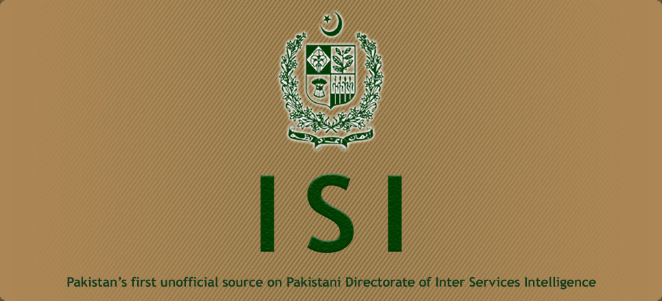 Pakistan's ISI tapped nearly 7,000 phone calls in May!