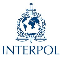 Interpol suspends partnership with FIFA