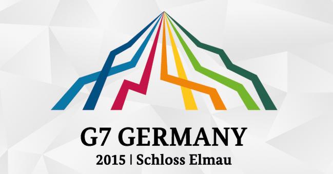 Ukraine crisis in the agenda of G7 summit
