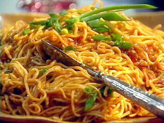 FSSAI ordered recall of nine variants of Maggi