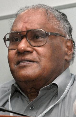 Japan awards 'Order of the Rising Sun, Gold and Silver Star' to Scientist CNR Rao