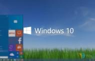 Windows 10 released in India
