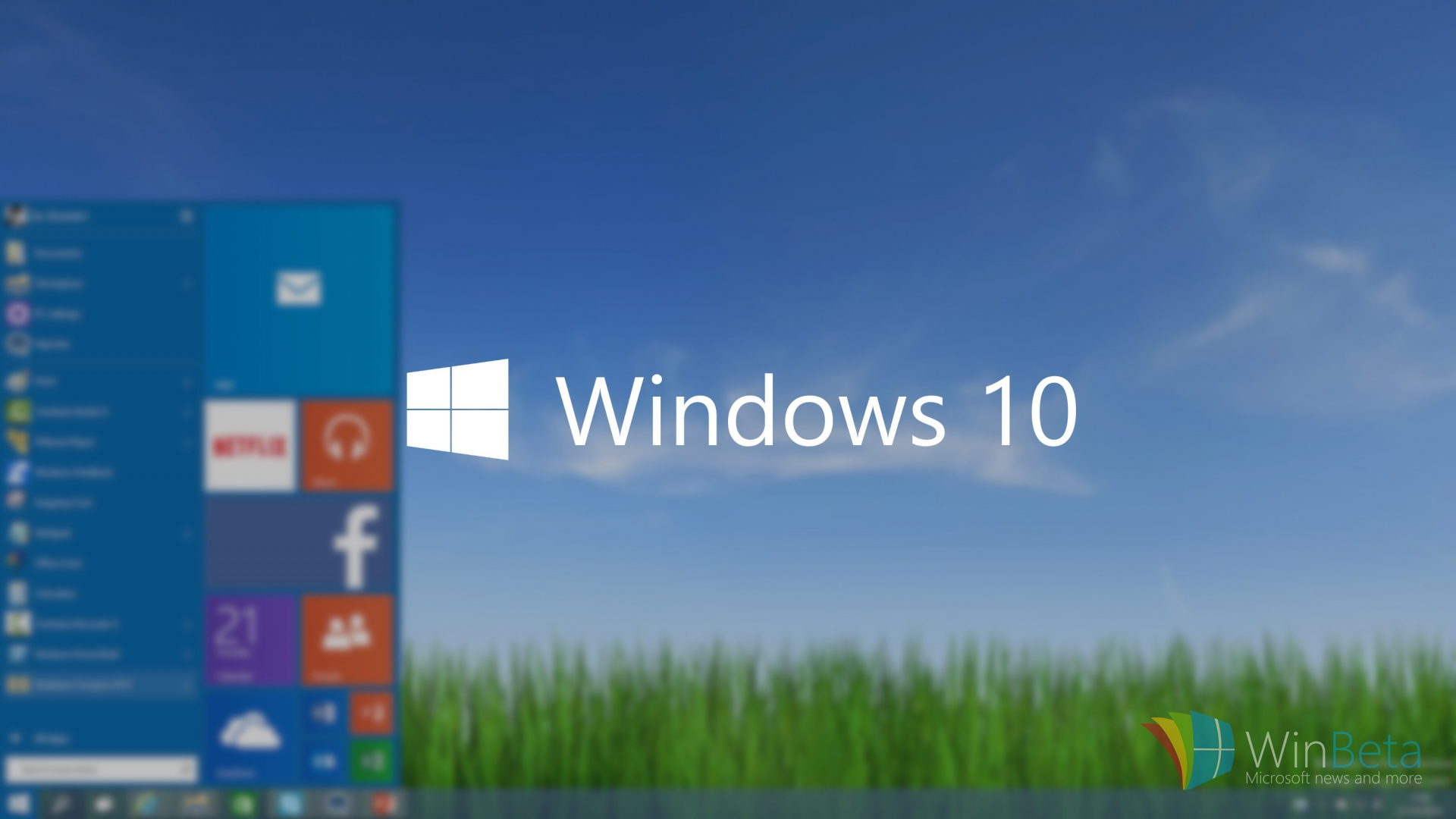 Microsoft to roll out Windows 10 on July, 29th