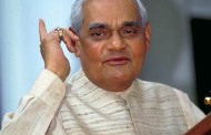 "Atal Bihari Vajpayee conferred Bangladesh's ""Liberation war honour"""
