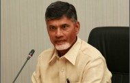 Andhra pradesh Chief Minister to meet the Prime Minister over Cash-for-vote scandal outcomes