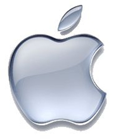 Foxconn to build its first Apple plant in India