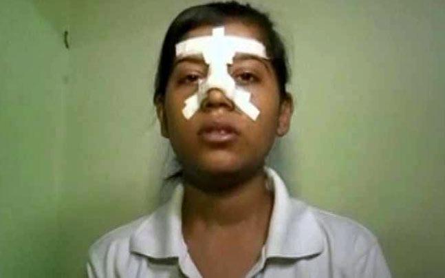 National level Kabaddi player assaulted for refusing molestation
