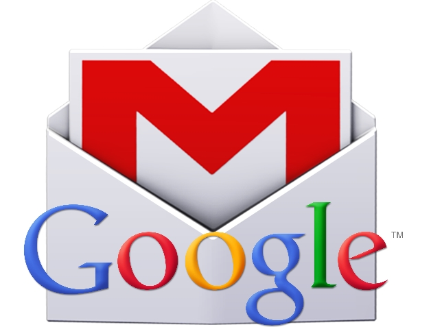 "Google officially announces the ""unsend"" feature for Gmail users"