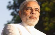 India needs another Green revolution: Modi