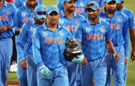 ICC changes ODI rules to bring in bowlers in to the game