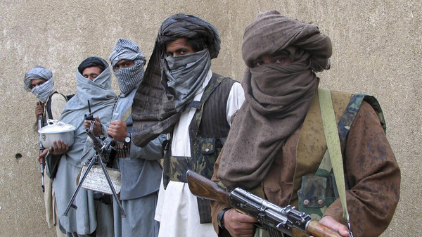Pakistan suffered Rs 8.7 trillion losses due to Terrorism