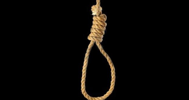 Pakistan hangs eleven murder convicts in one day