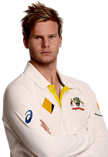 Steven Smith tops the ICC Test rankings