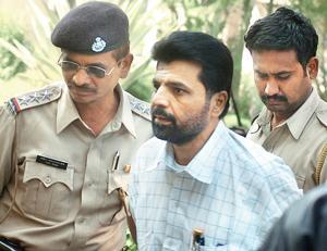 1993 Mumbai serial blasts convict Yakub Memon's curative petition dismissed