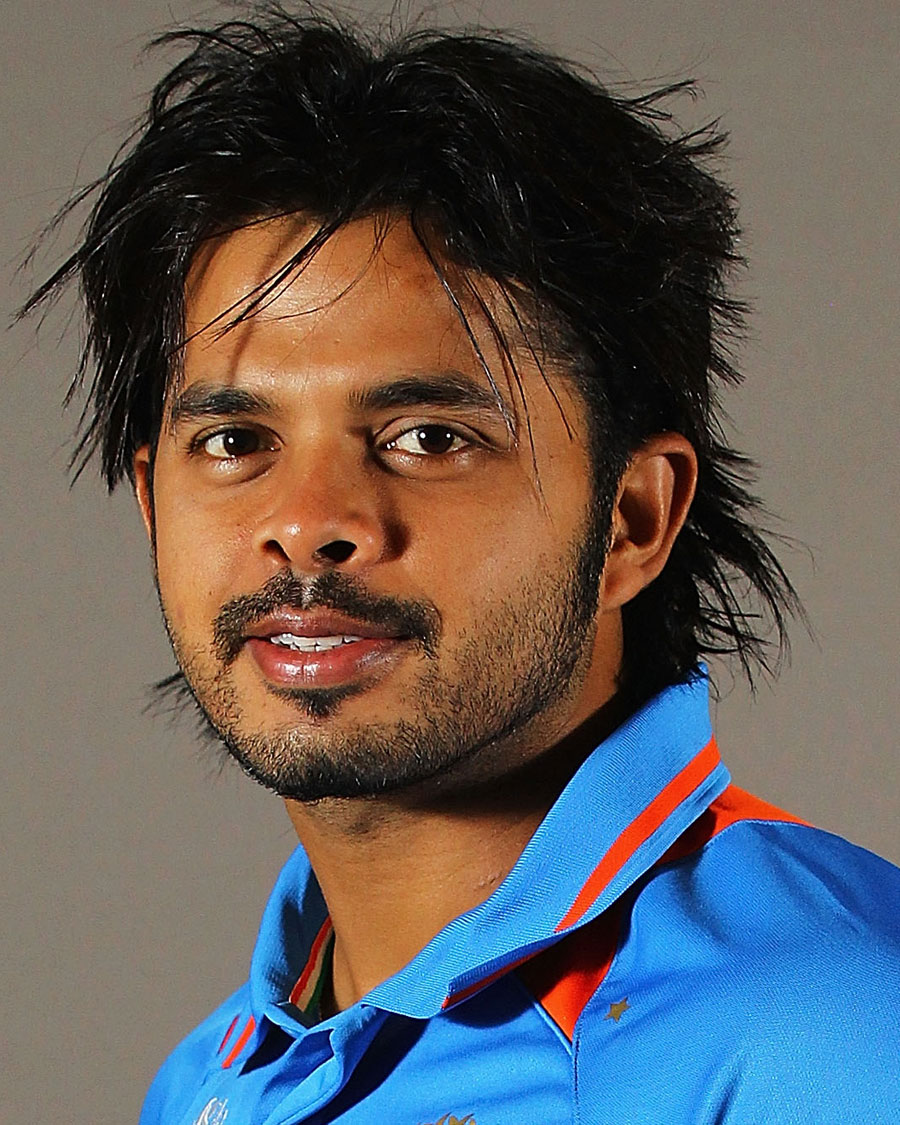 I thought about committing suicide during the period at Tihar Jail : Sreesanth