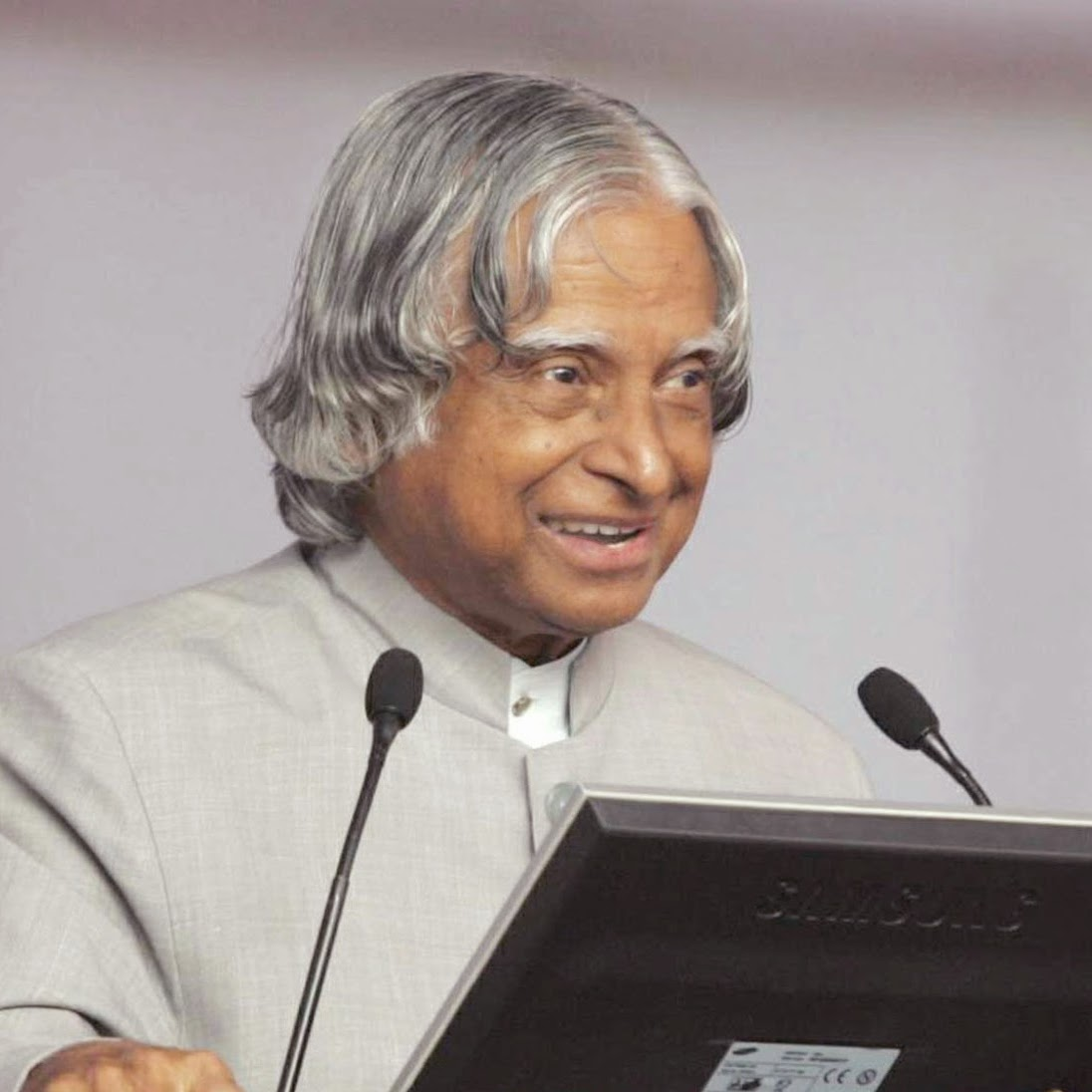 apj abdul kalam essay Free 528 words essay on life of dr apj abdul kalam, the 'missile man of india' for school and college students without a doubt, dr a p j abdul kalam is.
