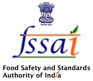 FSSAI drafts new norms to regulate food supplements