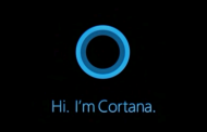 Cortana for Windows 10 will be available in India via Windows Insider