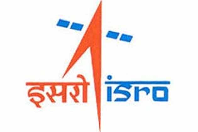 ISRO to launch five of the UK's satellites on July 10