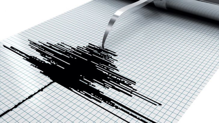 Earthquake of Magnitude 5.1 jolts Islamabad, the capital city of Pakistan
