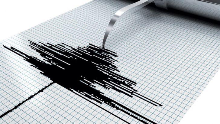 Earthquake of Magnitude 5.1 jolts Islamabad, the capital city of Pakistan