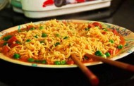Ban on Maggi lifted for six weeks
