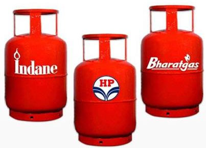 Government introduces 2-Kg LPG cylinders; starts online booking for new connections