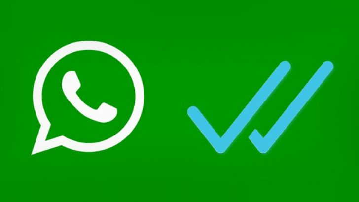 WhatsApp's latest Android version gets five new features