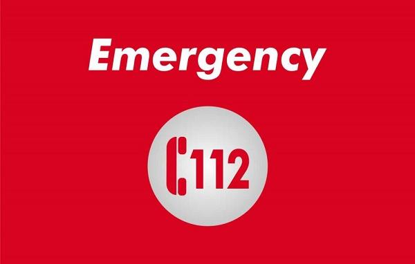 Single emergency number for India gets DoT nod