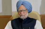 Coalgate scam: CBI says no proof against former Prime Minister Manmohan Singh