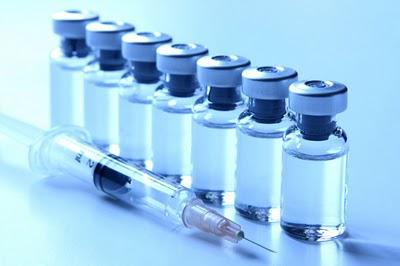 Children in rural India have better Immunization rates: Report