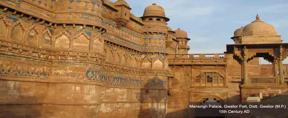 Archaeological Survey of India hikes tourist ticket prices for monuments across the country