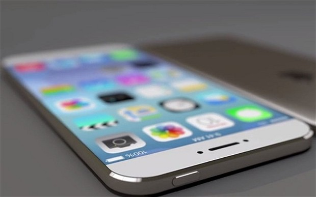 Apple's iphone 6S, 6S Plus to be launched in India on October 16