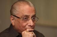 BCCI President Jagmohan Dalmiya passes away at 75