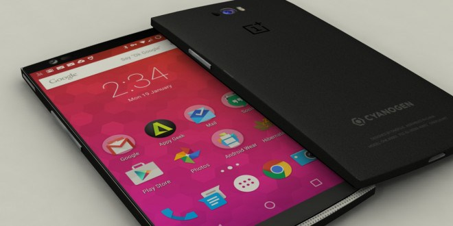 Airtel to offer exclusive experience of OnePlus 2 at its stores in partnership with Oneplus