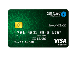 SBI launches new credit card specifically for online shopping